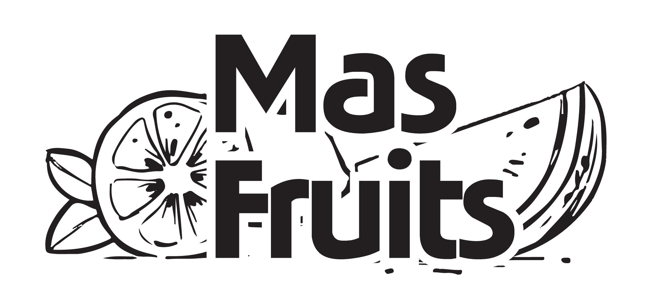 Fruitsmas